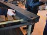 wypalanie laserowe w kształtownikach