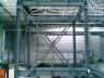 Montaż konstrukcji stalowych